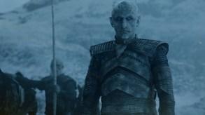Game of Thrones Season 7 Episode 6 Night's King