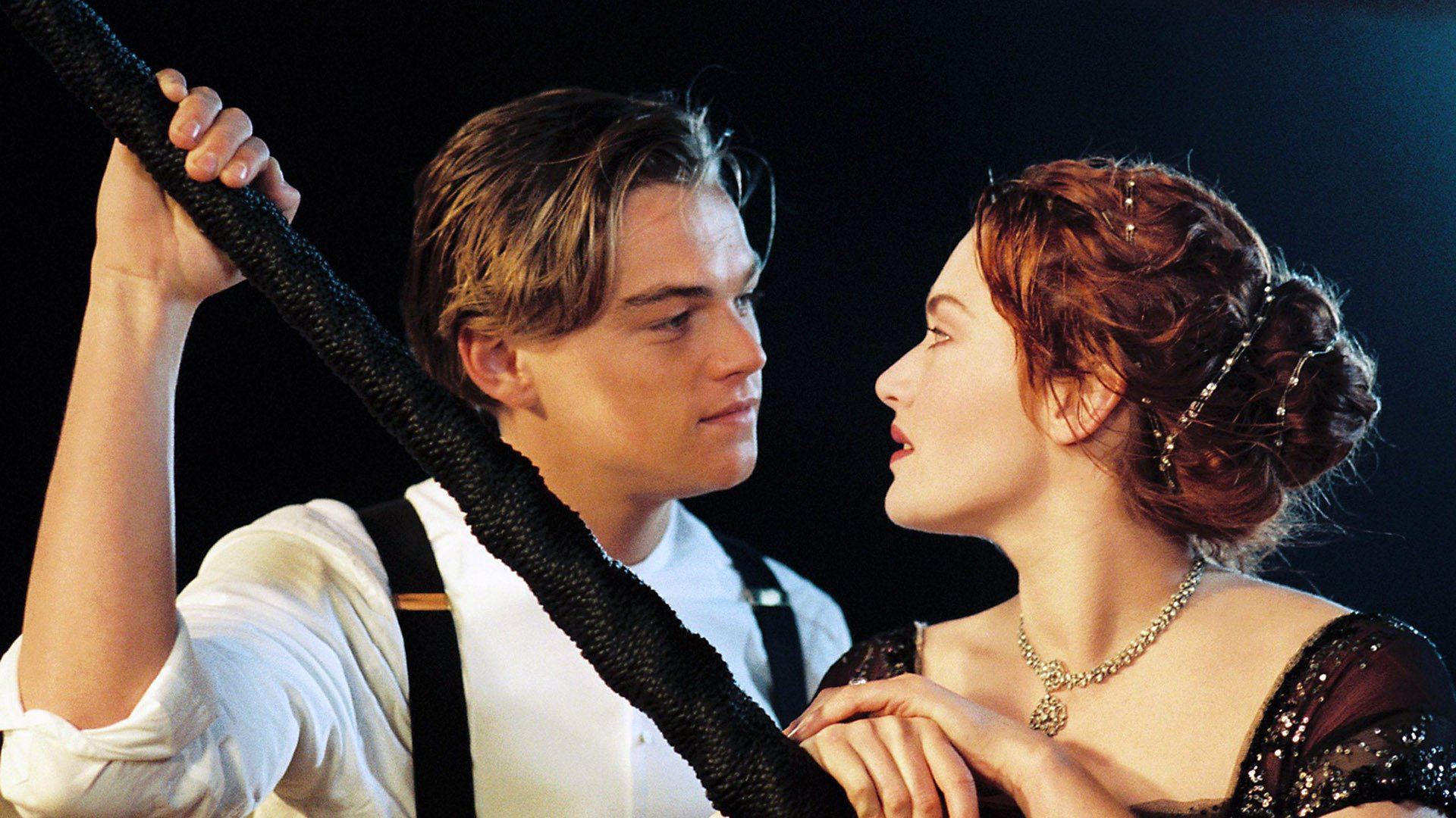 Leo and kate dating 2019 calendar