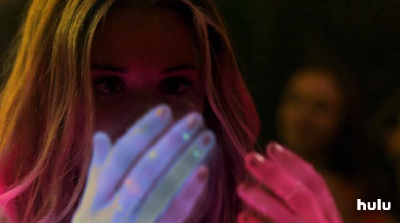 Marvel's Runaways Hulu Trailer