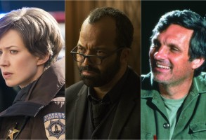 Best TV Shows Based on Movies Carrie Coon Jeffrey Wright Alan Arkin