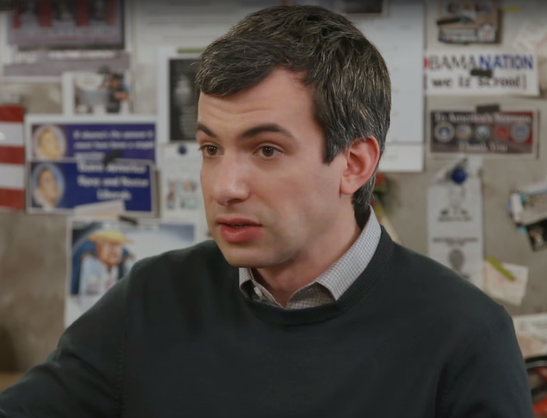 Nathan for You season 4