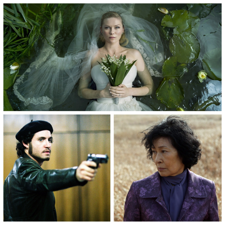 25 Best Performances Not Nominated for an Oscar of the 21st