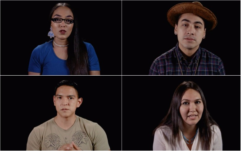 op docs ny times race native american