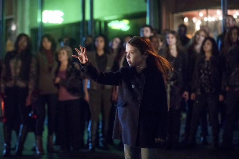 The Vampire Diaries o2tvseries