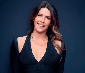 patty jenkins lexus