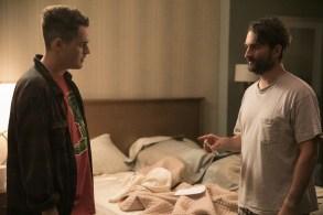Room 104 Episode 4 Jay Duplass