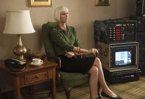 Twin Peaks Episode 14 Laura Dern Part 14