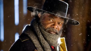 Tarantino's Extended 'Hateful Eight' Hits Netflix With Big Surprise: It's a Four-Episode Miniseries