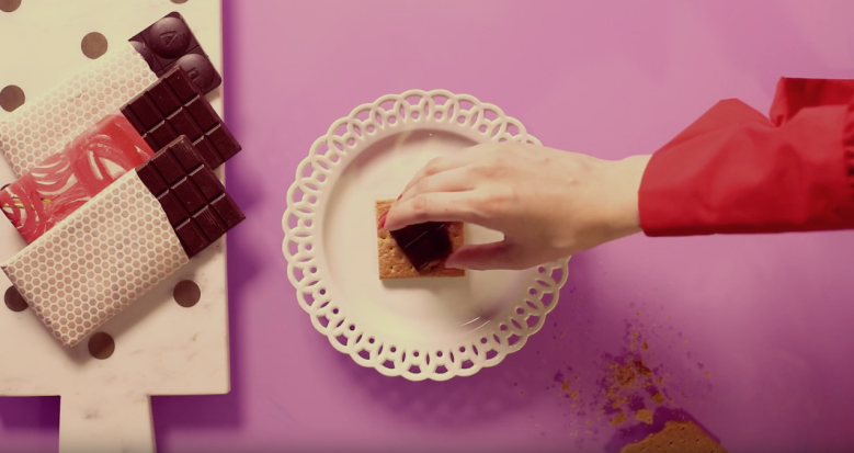 Food Tutorials are Infinitely Better When Directed By Wes Anderson, Alfonso Cuarón, and More — Watch