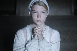 Robert Eggers Had to Convince Poland He Wasn't a Satanist After A24's 'Witch' Marketing Stunt