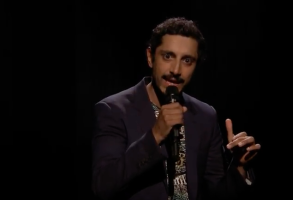 Riz Ahmed Jimmy Fallon