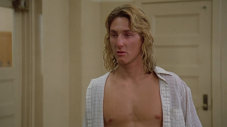 Sean Penn Fast Times at Ridgemont High
