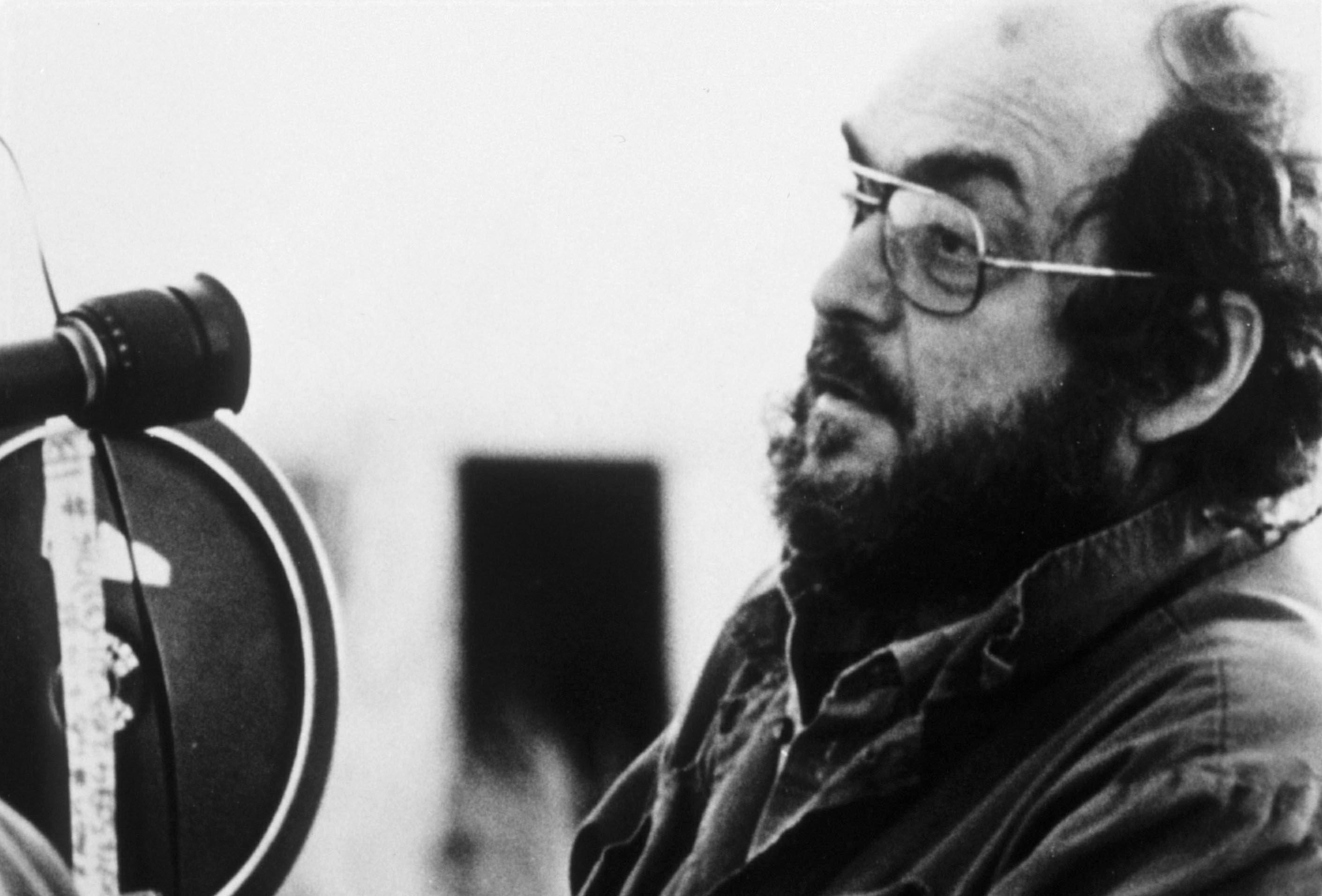 Stanley Kubrick's Favorite Movies: See 90 of His Top Picks