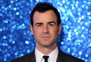 Video availableMandatory Credit: Photo by REX/Shutterstock (5581713aa)Justin Theroux'Zoolander No.2' film premiere, London, Britain - 04 Feb 2016