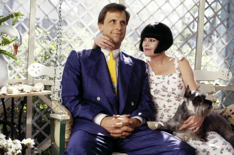 something wild jeff daniels melanie griffith