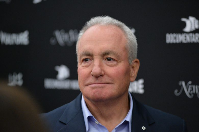 Lorne Michaels'Documentary Now!' TV series premiere, New York, USA - 12 Sep 2016