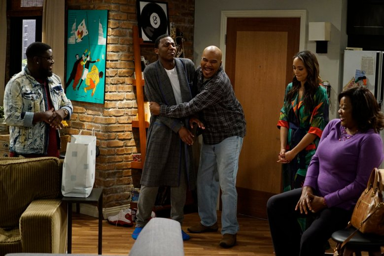The Carmichael Show: How the Finale Made Season 3 Even More