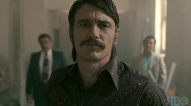 'The Deuce' Season 2: James Franco Remains 'Integral to the Plot' Despite Sexual Misconduct Allegations