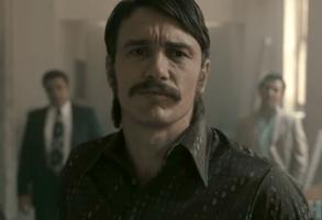 The Deuce HBO Season 1 Trailer