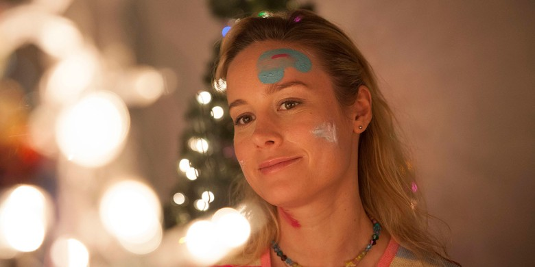 Unicorn Store Review Brie Larson S Directorial Debut Is A