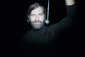 Mark Duplass Says 'Creep 3' Is in the Works, Even After 'Almost Killing Ourselves' Over 'Creep 2'