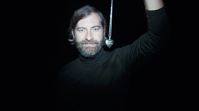 Image result for creep 2