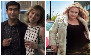 """The Big Sick"" and ""Patti Cake$"" sparked a high price bidding war at Sundance"