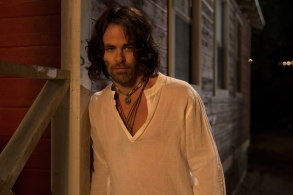 Wet Hot American Summer First Day of Camp Chris Pine Episode 8