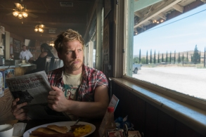 YOU'RE THE WORST - Pictured: Chris Geere as Jimmy. CR: Prashant Gupta/FXX