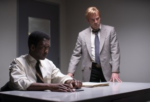 True Detective Season 3 Stephen Dorff Mahershala Ali