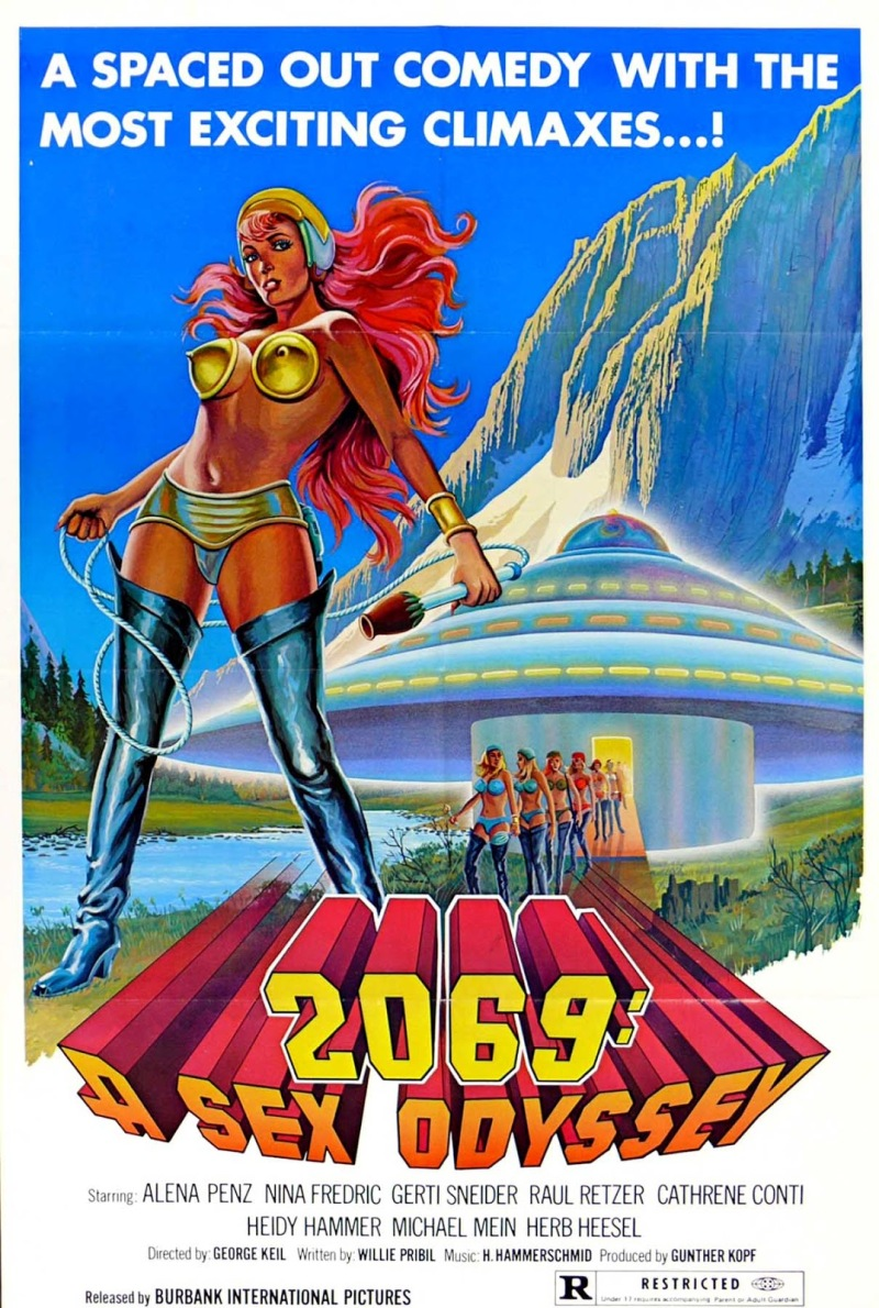 Best Porn Posters: Art From Erotica's Golden Era in the 60's & 70's - IndieWirePorn's Golden Era: 50 Creative Posters From the Biggest Erotic Films of the '60s & '70s - 웹