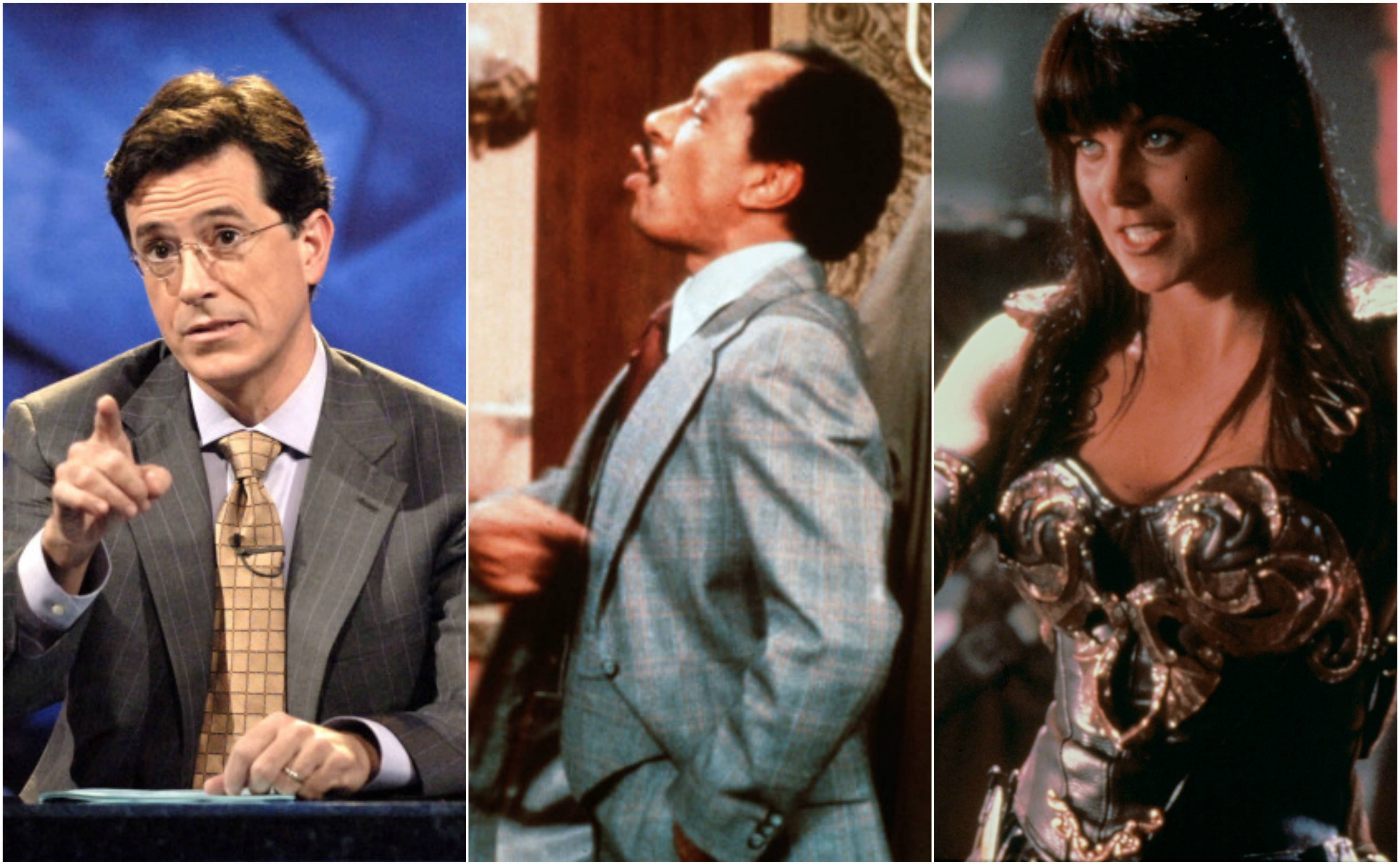 the 20 best tv spin off series of all time ranked indiewire