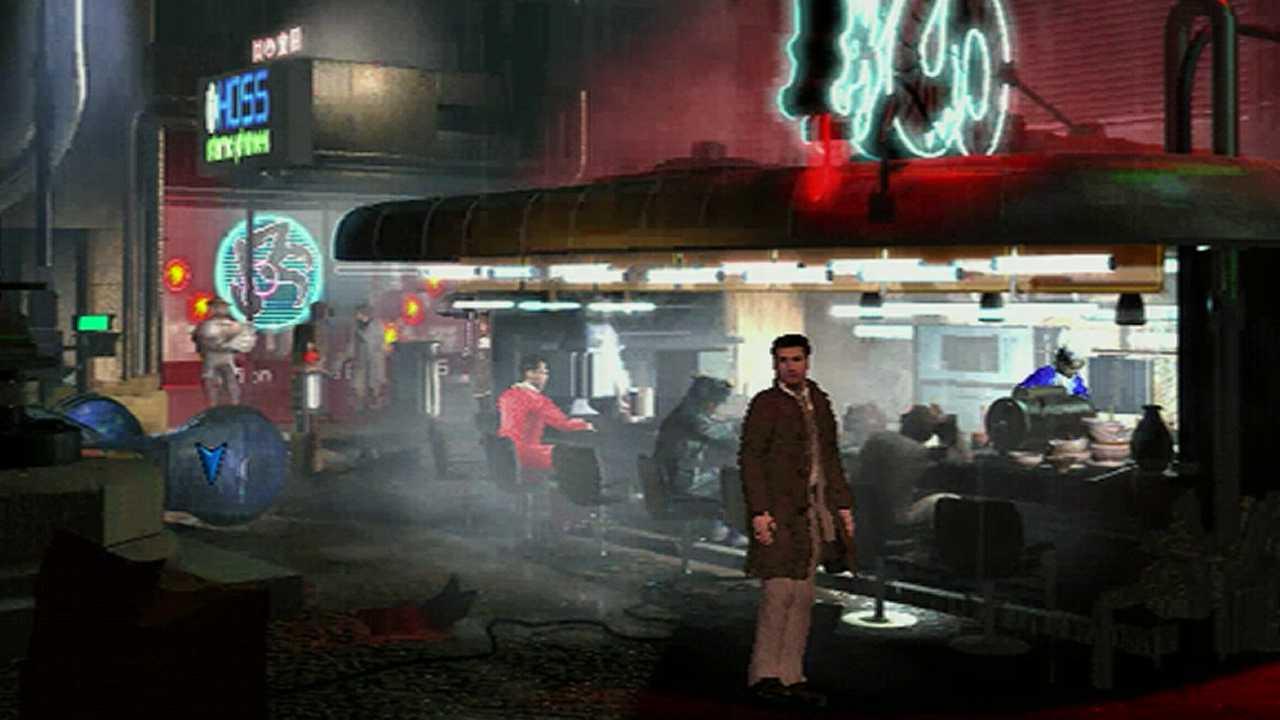 Restaurant City Remake