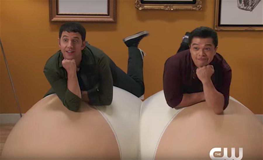 Bondage struggle free videos sex movies porn tube