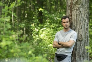 The Leftovers Season 1 Episode 9 Justin Theroux