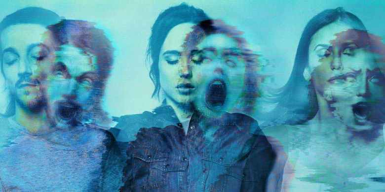 Flatliners Review: An Utterly ...