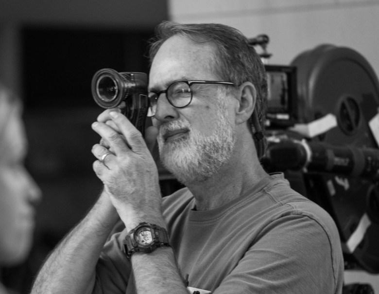 Paul Koestner