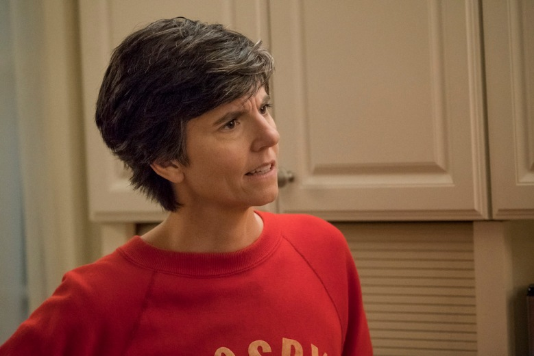 One Mississippi Season 2 Tig Notaro