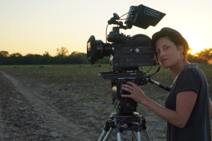 Rachel Morrison to Make Directorial Debut on Barry Jenkins-Penned True-Life Boxing Drama