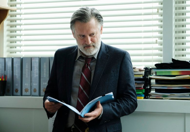The Sinner Finale: Cre...