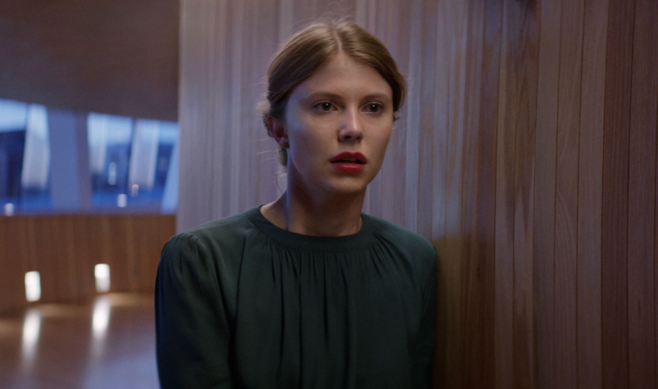 'Thelma' Trailer: Joachim Trier's Supernatural Lesbian Drama is Norway's Official Oscar Contender