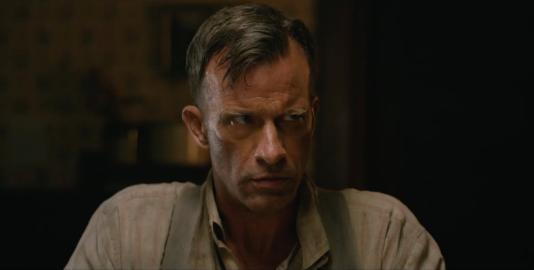Netflix is the New Home For Amazing Stephen King Film Adaptations