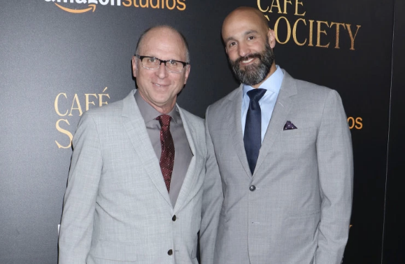 What New Amazon Studios President Means For Film Division | IndieWire