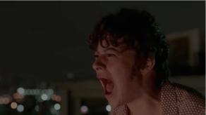 Search Party Season 2 Trailer