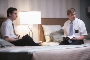 room 104 duplass hbo lgbt gay mormon