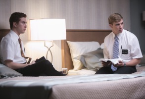 room 104 duplass hbo lgbt gay mormon