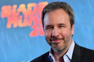 Stellan Skarsgard Says Warner Bros. Is Not Messing With Denis Villeneuve's 'Dune' Vision