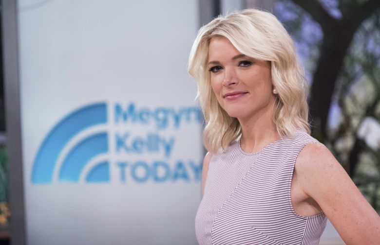 megyn kelly will & grace lgbt awkward