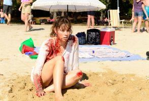 "Jessica Biel in ""The Sinner"""