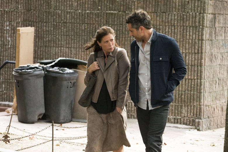 The Affair 209